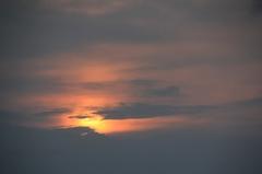 Wanna See Beautiful Sunset...