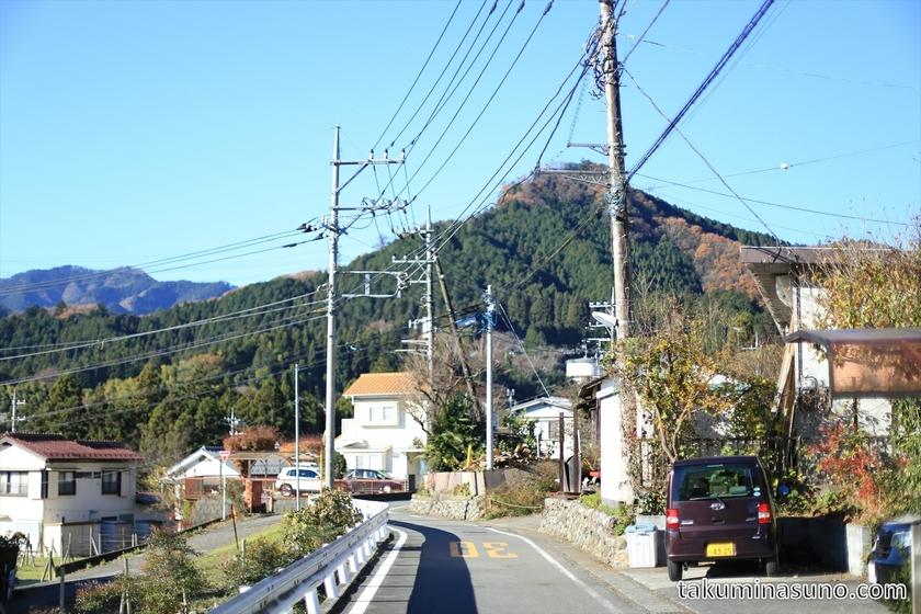 Town of Musashi-Itsukaichi