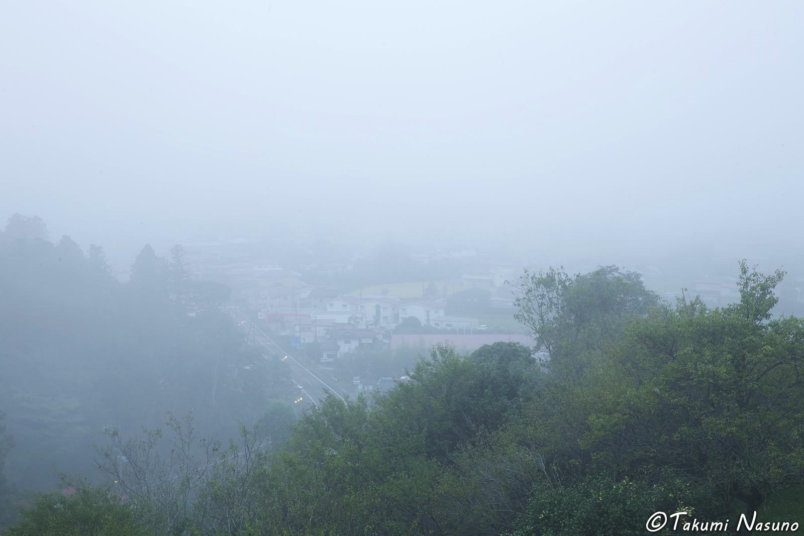 morning-mist-of-tanagura-town