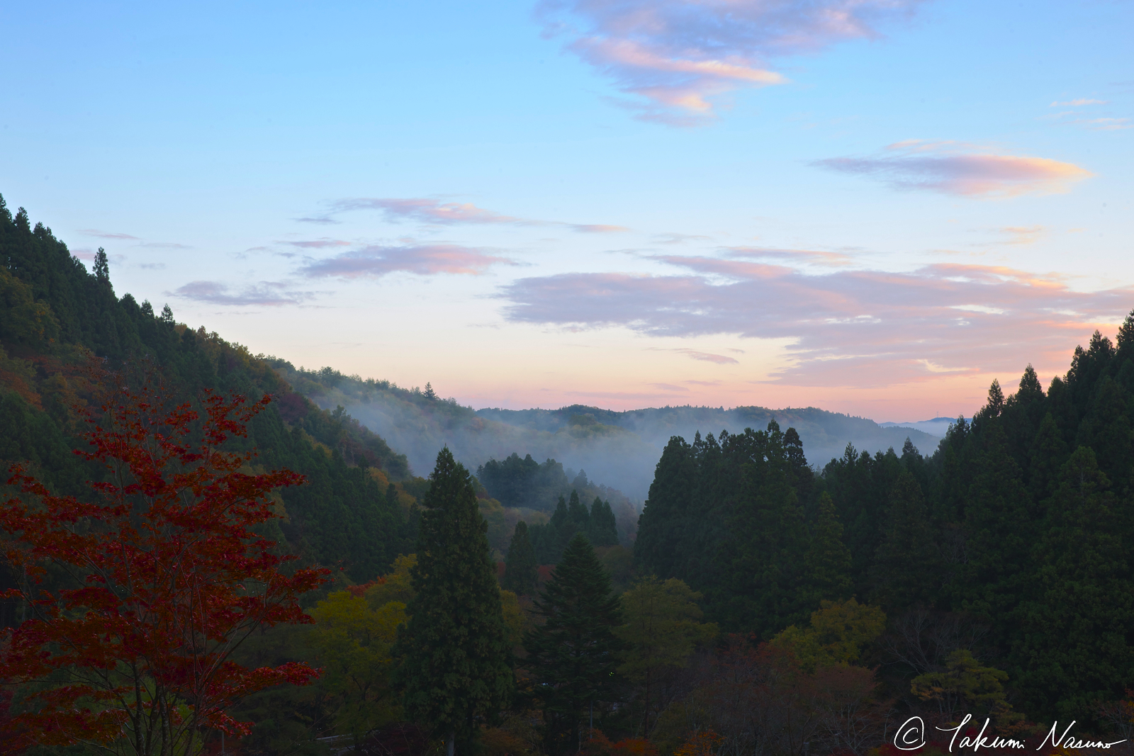 sea-of-clouds-from-yamamoto-fudouson-temple