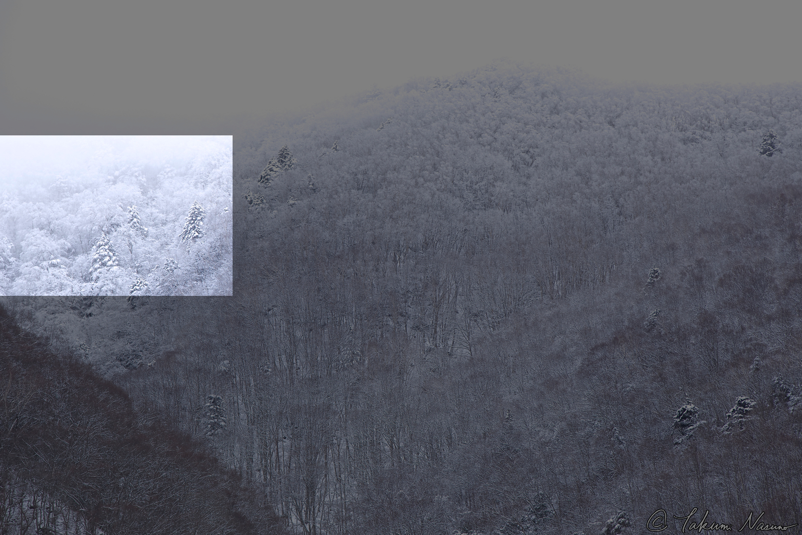 snowy-mountains-of-takayama-village_pointed