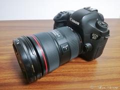 【一眼レフ不要論】フルサイズミラーレスカメラが、デジタル一眼レフを実用の外に追いやりかねない件【キヤノン頑張れ!】