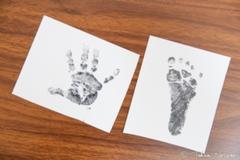 【男性目線の育児#4】ツーオペ育児で自発的に休む難しさを感じた1ヵ月振り返りミーティング