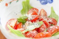 【家庭菜園】窓際で育てられるアイスプラントで日々の食卓に彩りを!【種蒔きは2,3,8,9月】