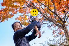 【男性目線の育児#11】育児における希望と現実、家族の幸せと変わりゆく思いという4つの論点